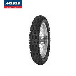 140/80-18 (140/80x18) MITAS MC23 M+S TL MOTOSİKLET DIŞ LASTİK