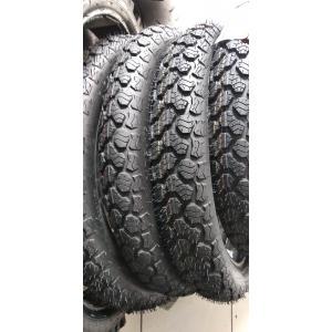 Anlaş 90/90-18 Nr50 57P Winter Grip KAR KIŞ Tubeless Motosiklet Lastiği