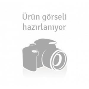 3.00-8 DIŞ LASTİK DURO
