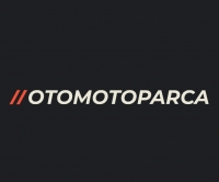 OtoMotoParça